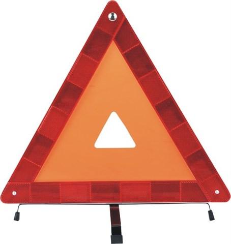 Знак аварийной остановки AVS WT-003 - фото 23468