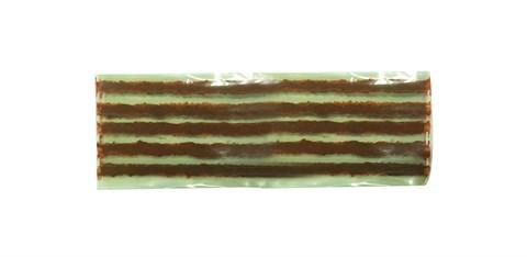 Набор эластичных жгутов AVS RK-150 (50 шт.) - фото 23665