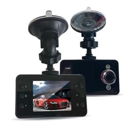 Видеорегистратор автомобильный AVS VR-145FH - фото 24554