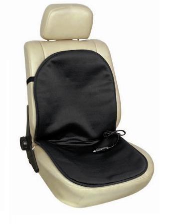 Накидка на сиденье с функцией подогрева AVS HC-167 - фото 24721