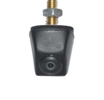 Камера заднего вида парковочной системы PS-814 - фото 24728