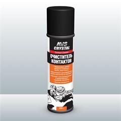 Очиститель электроконтактов 335мл AVS AVK-033