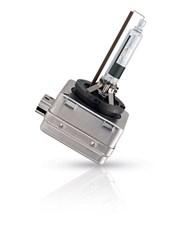 Лампы ксенон D1R (6000K) (1 шт.) AVS