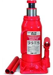 Домкрат гидравлический бутылочный HJ-B12000