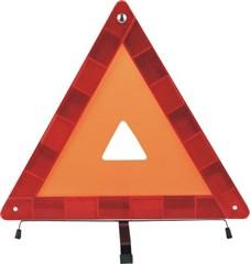 Знак аварийной остановки AVS WT-003