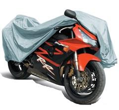 Чехол тент для мотоцикла AVS МС-520 ХL