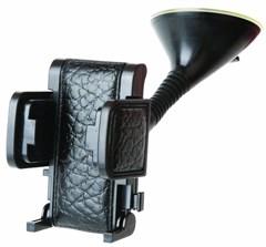 Телескопический держатель для телефона AVS AH-4929-С