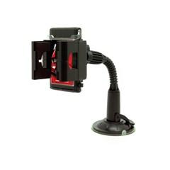 Телескопический держатель для телефона AVS AH-2107-D
