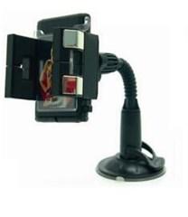 Телескопический держатель для телефона AVS АН-2095-D