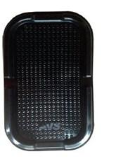 Противоскользящий коврик AVS NP-020 (15.5х10 см)
