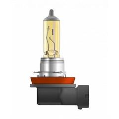Лампа автомобильная галогенная AVS Atlas Anti-fog H11 12V 55W 2шт.