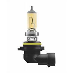 Лампа автомобильная галогенная AVS Atlas Anti-fog HB4 12V 51W 2шт.