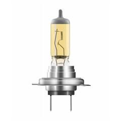 Лампа автомобильная галогенная AVS Atlas Anti-fog H7 12V 55W 2шт.