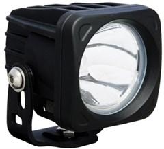 """Светодиодная фара """"Off-road"""" AVS Light SL-1910A (10W) серия """"Prolight"""""""