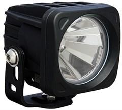 """Светодиодная фара """"Off-road"""" AVS Light FL-1910C (10W) серия """"Prolight"""""""