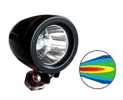 """Светодиодные фары """"OFF-Road"""" AVS Light SL-1405A (5W)"""