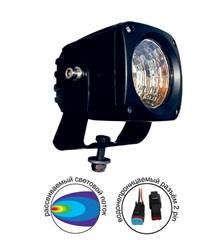 """Светодиодные фары """"OFF-Road"""" AVS Light FL-1415 (25W)"""