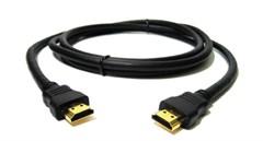 Кабель AVS HDMI(A)-HDMI(A) HAA-75 5м