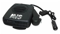Тепловентилятор автомобильный AVS Comfort  TE-310 12В (3 реж.)