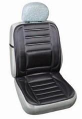 Накидка на сиденье с функцией подогрева AVS HC-006