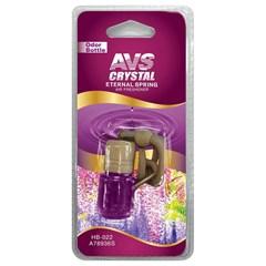 Ароматизатор AVS HB-022 Odor Bottle (аром. Вечная весна/Eternal spring) (жидкость)
