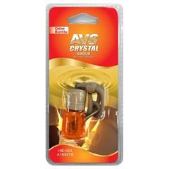 Ароматизатор AVS HB-023 Odor Bottle (аром. Тайные чувства/Amour) (жидкость)